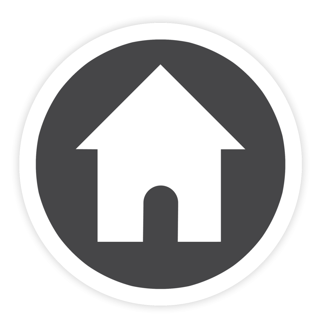 Questa immagine ha l'attributo alt vuoto; il nome del file è kisspng-computer-icons-home-button-sign-haus-und-familienpfleger-5b3d050ee41990.9358163815307256469343-1-1024x1024.png